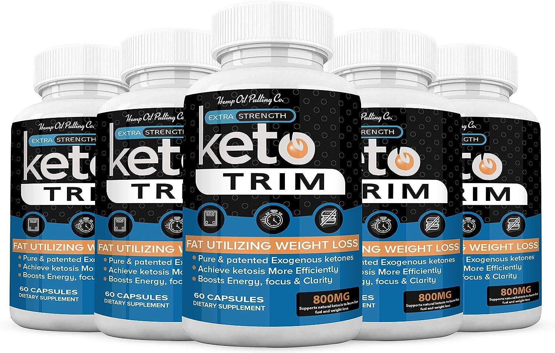 trim s diet pills