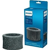 Filtr nawilżający Philips - Do nawilżaczy z serii 2000 - Zapewnia wystarczające pochłanianie wody i efektywność…