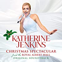Christmas Spectacular From The Royal Albert Hall