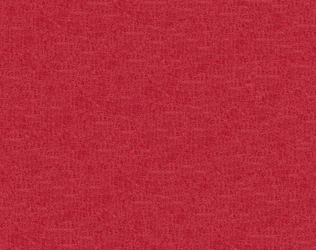 Amazon Com Teal Dorian Upholstery Rudy Fabric By Yard
