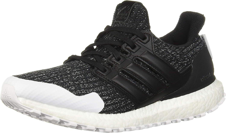 Amazon Com Adidas X Game Of Thrones Men S Ultraboost Running Shoes Road Running