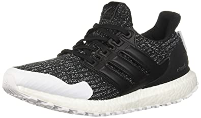 brand new 39422 83a5b adidas x Game of Thrones Men s Ultraboost Running Shoes