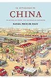 La actualidad de China: Un mundo en crisis, una sociedad en gestación (Memoria Crítica)