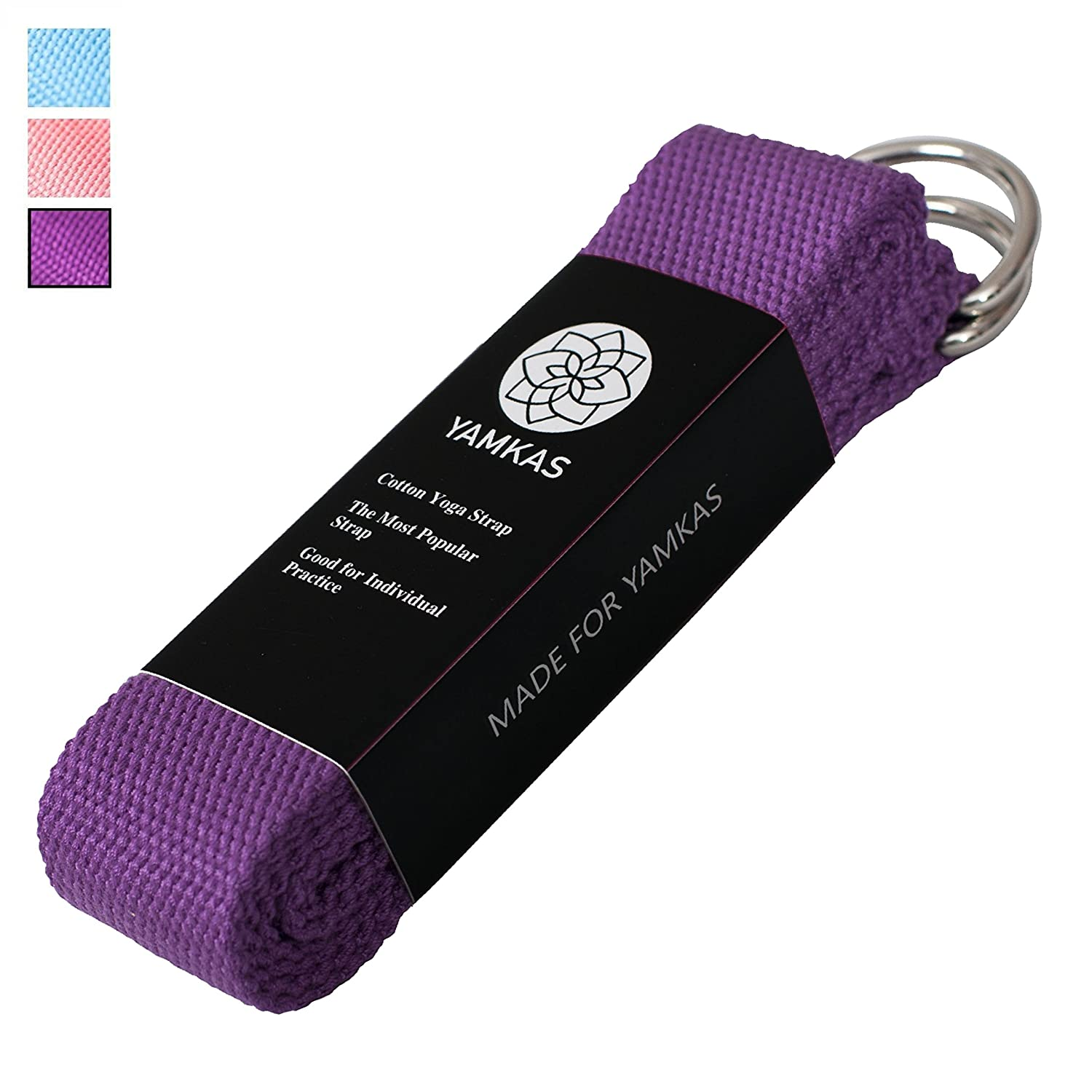 com sports pilates mats amazon dp outdoors grey nike mat the yoga purple ultimate best jl
