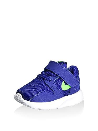 Royal KaishitdvChaussures Blue Mixte BébéBleudeep Nike 7gybYf6