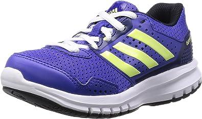 adidas Duramo 7, Zapatillas de Running para Niñas: adidas ...