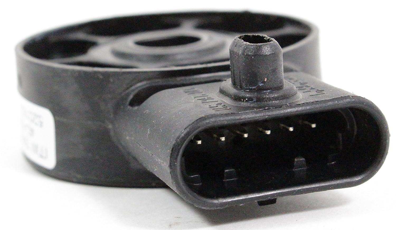 Polaris Rotary 6 Pin Gearcase Switch Sportsman Ranger Scrambler Hawkeye 3233835