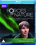 Forces of Nature [Reino Unido] [Blu-ray]