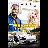 Miljonair Bonus