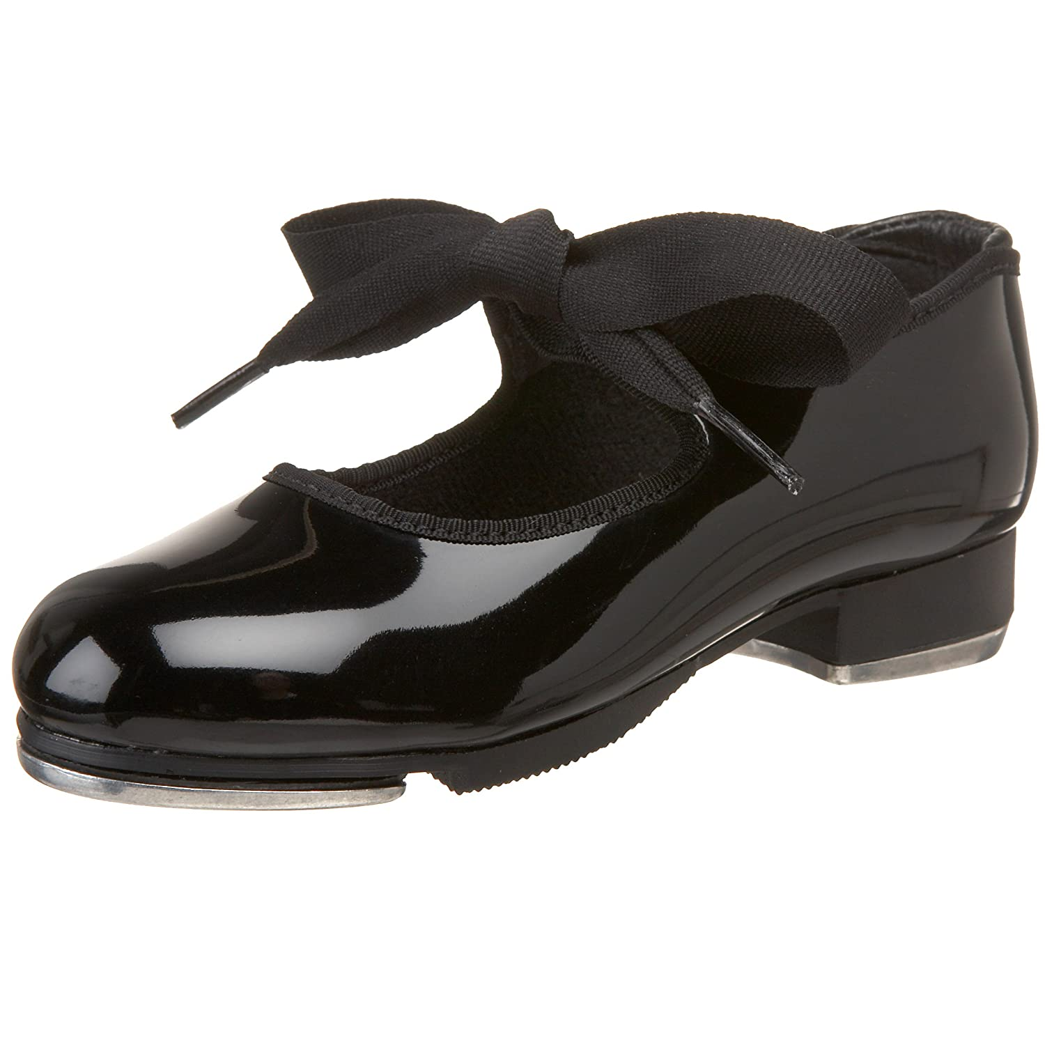 Capezio Tap Shoes For Kids – Kids Matttroy