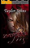 X-Treme Lies, book two (Book 2)