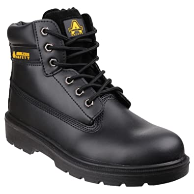 Amblers Safety Chaussures FS133 Amblers Safety zo4TDy