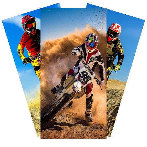 Dirt Bike Wallpaper Amazones Appstore Para Android