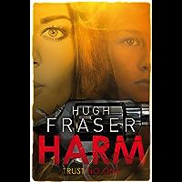 Harm (English Edition)