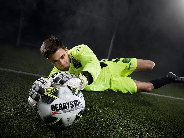Derbystar Herren Aponi Pro Torwarttrikot