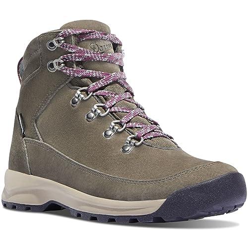 d14156a5910 Danner Women's Adrika Hiker Hiking Boot