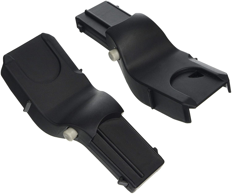 Silver Cross Wayfarer/Pioneer Universal Car Seat Adapters SX5055.00