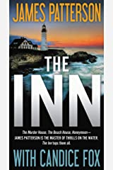 The Inn Kindle Edition