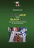 Black Jack ohne Black Out: Das geniale Gedächtnistraining für alle Kartenspieler