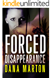 Forced Disappearance (Civilian Personnel Recovery)
