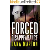 Forced Disappearance (Civilian Personnel Recovery Unit Book 1)
