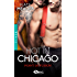 Point de fusion: Hot in Chicago, T1.5