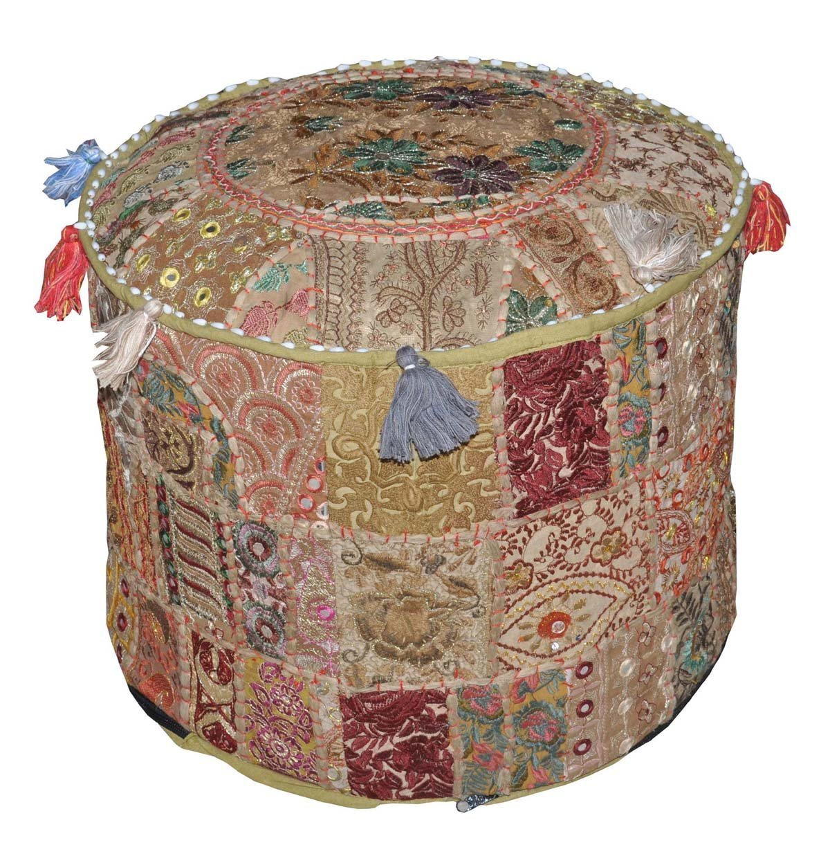 Best Rated In Nursery Gliding Ottomans Amp Helpful Customer