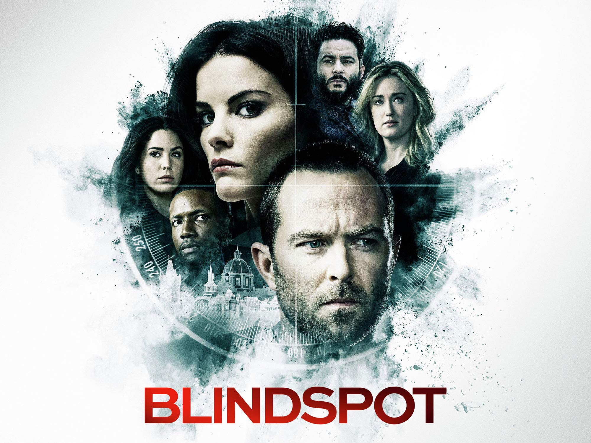 blindspot season 2 episode 13 watch online free