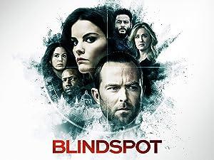 blindspot season 3 episode 4 watch online free