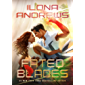 Fated Blades