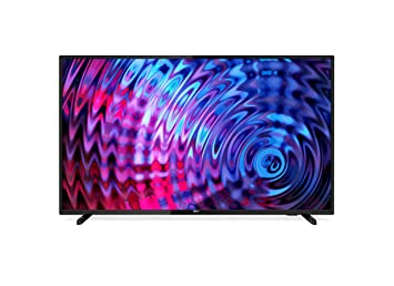 Philips 50pfs580312 126cm 50 Zoll Fernseher Full Hd Smart Tv
