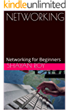 NETWORKING: Networking for Beginners