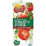 Golden Circle Tomato Juice, 1L
