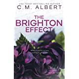 The Brighton Effect (The Truth About Love Book 2)