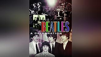 The Beatles: A Celebration