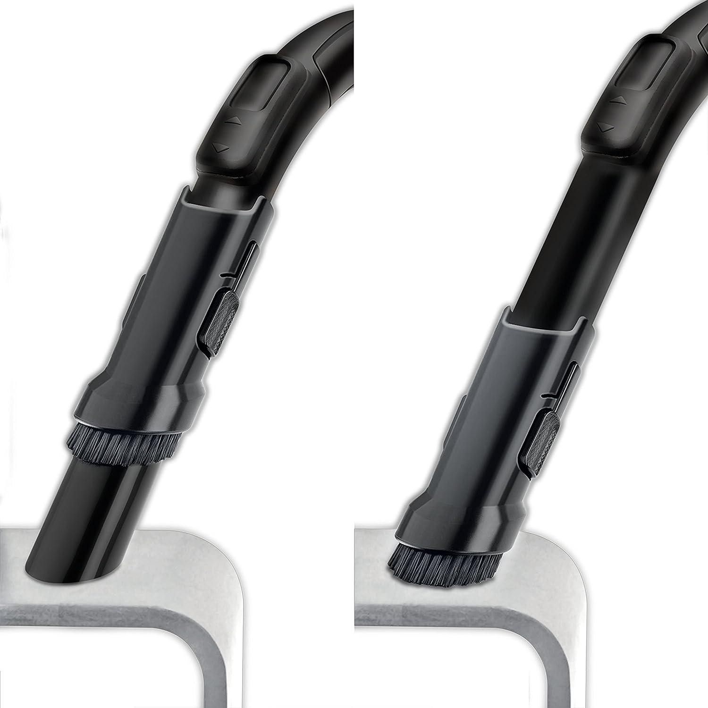 Rowenta Aspirateur Sans Sac Rowenta Compact Power Cyclonic Ro3753ea 1 5 L 750 W 79 Db A Amazon Ca Vêtements Et Accessoires