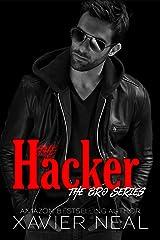 The Hacker (The Bro Series Book 2)