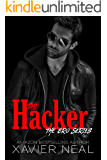 The Hacker (The Bro Series Book 2)