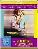 Lebe lieber ungewöhnlich (FSK 16 Jahre) Blu-ray