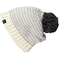 Buff Dorn 帽子