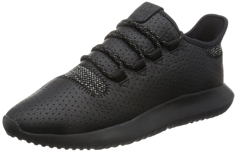 ADIDAS TUBULAR SHADOW 41 1/3 EU core black-ch solid grey-footwear white