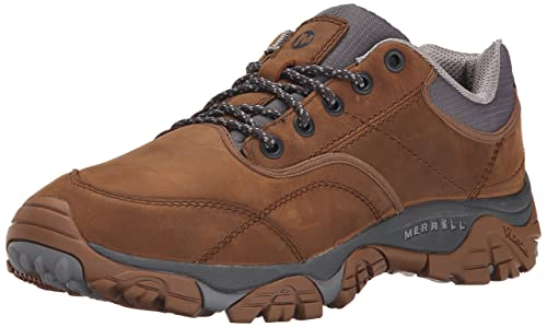 cc5ffdeb89 Merrell Men's's Moab Rover Low Rise Hiking Shoes
