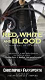 Red, White, and Blood (A Nathaniel Cade Novel)