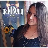 海外シンガーによるアニソンカバー「ガニソン! 」Sara from イタリア #6