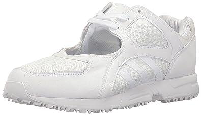 adidas originali scarpe da donna eqt racing 91w moda