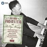 Icon:Arthur Rubinstein