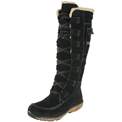 Les Earthkeepers Des Femmes Timberland Granby Botte Haute dz06DhWM