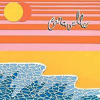 Caravelle (Vinyl)