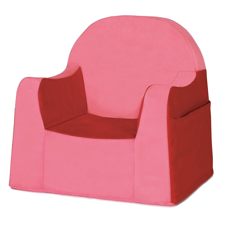 P'kolino Little Reader Chair, Green P'kolino PKO801