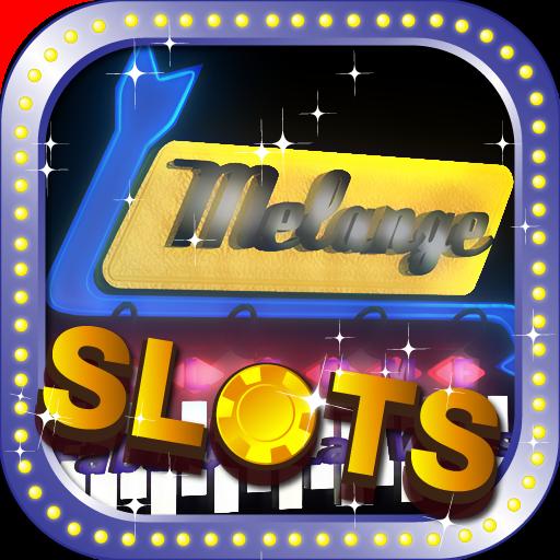 (Free Online Slots : Vegas Edition - Best New Free Slots)